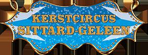 Kerstcircus Sittard-Geleen